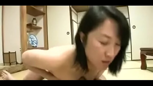 Mother and son, Mature asian, Mature and boy