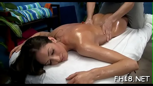 Nuru massage, Baby, Sharing